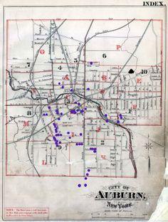 Underground Railroad New York Map.215 Best Underground Railroad Images Underground Railroad Black