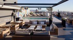 COP2.136.274 El Majestic Hotel & Spa Barcelona GL ocupa un edificio neoclásico situado en el Passeig de Gràcia y ofrece alojamientos de lujo.