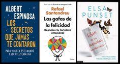 Libros de autoayuda. ¿Ayudan de verdad o son un fiasco? - http://www.actualidadliteratura.com/libros-autoayuda-ayudan-o-no/
