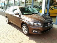 Fiat Tipo Sedan Multijet Easy For Sale - Autotrader ID: 511335 Cars, Vehicles, Autos, Rolling Stock, Automobile, Vehicle, Car