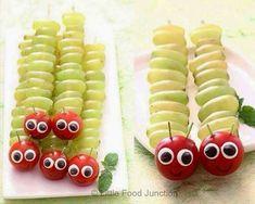 decoracion, merienda, dulces, frutas, juegos, manualidades, ideas, imprimibles gratis para cumpleaños y fiestas
