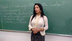 Curso gratuito prepara LGBTs para o ENEM