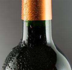 ¿Sabes cómo guardar el #vino en casa?. Aquí te lo contamos..