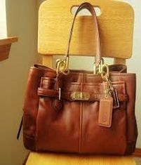 Dont want anymore. Excellent condition. Coach handbag signature collection Bags Shoulder Bags