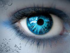 Most Rare Eye Color | favourite eye colour?