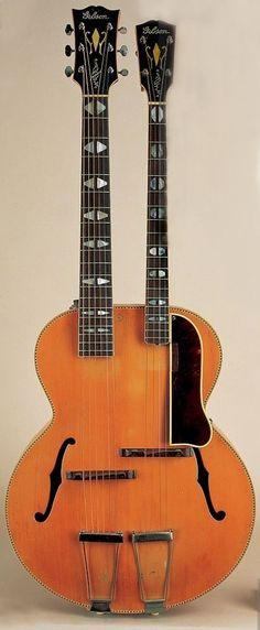 Guitar Tb Isn 40 Inch Acoustic Guitar Rosewood Fingerboard Guitarra Musical Stringed Instruments 6 Strings Guitars Nourishing Blood And Adjusting Spirit Musical Instruments