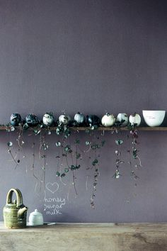 DIY home decorating projects image 18