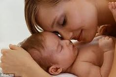 """""""All who are genuinely committed to the advancement of women can and must offer a woman or a girl who is pregnant, frightened, and alone a better alternative than the destruction of her own unborn child"""" ~ Mary Ann Glendon, Fourth World Conference on Women, Beijing, September 5, 1995"""