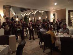 Reserve a table at The Iguana Restaurant & Tequila Bar, Puerto Vallarta on TripAdvisor: See 170 unbiased reviews of The Iguana Restaurant & Tequila Bar, rated 4.5 of 5 on TripAdvisor and ranked #57 of 960 restaurants in Puerto Vallarta.