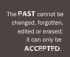 Past Accepted #Quotes http://malenadugroup.blogspot.in/2014/12/Opportunity-Quotes.html