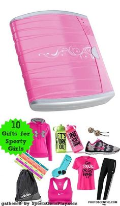 Gifts for 10 year old girls - 8 PHOTO!
