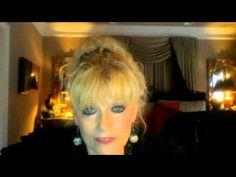 Mascara #4/ Kaye's Daily Dose of Encouragement/Jealous People
