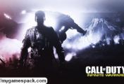 http://mygamespack.com/call-of-duty-infinite-warfare-pc-game-direct-download-full-version-reloaded/