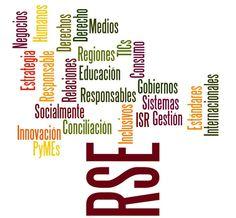 PERU   MINERÍA Y RESPONSABILIDAD SOCIAL   Página 10