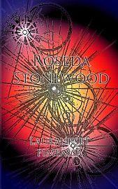 lataa / download ROSEDA STONEWOOD LAUKAUKSET PIMEASSA epub mobi fb2 pdf – E-kirjasto