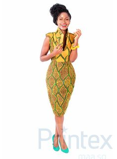 printex ghana Latest African Fashion, African Prints, African fashion styles, African clothing, Nigerian style, Ghanaian fashion, African women dresses, African Bags, African shoes, Nigerian fashion, Ankara, Aso okè, Kenté, brocade etc ~DK