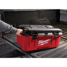 b2913a4308d Jobsite Work Tool Box-MTB2600 at The Home Depot  mtbstorage