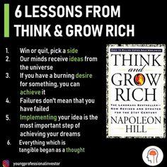 Entrepreneur Motivation, Business Motivation, Entrepreneur Quotes, Business Entrepreneur, Financial Literacy, Financial Tips, Business Money, Business Tips, Business Quotes
