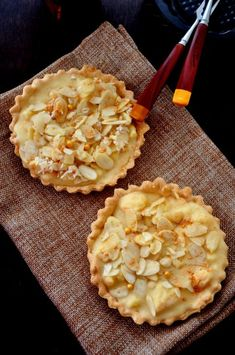 Breakfast Menu, Candy Shop, Apple Pie, Food Photography, Food And Drink, Favorite Recipes, Sweets, Cookies, Baking