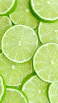 Iphone Wallpapers – Limes iPhone wallpaper, Background, wallpaper, summer, fruit … - Sites new Food Wallpaper, Iphone Background Wallpaper, Iphone Backgrounds, Iphone Wallpapers, Food Background Wallpapers, Iphone Wallpaper Green, Shoes Wallpaper, Walpaper Iphone, Best Background Images