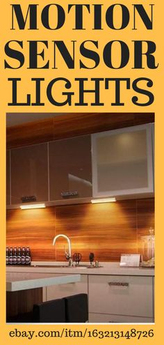 Wireless Led Auto Under Cabinet Lights Pir Motion Sensor Closet Light Magnetic Aaa Battery Cabinet Light For Kitchen Drawer Elegant In Smell Lights & Lighting