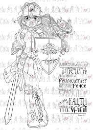 Image result for faceless template of woman for bible journaling