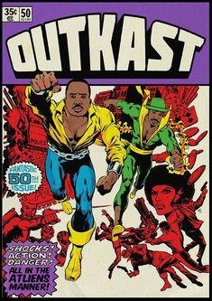 Ads Libitum — New Project : Dangerous MC's © Ads Libitum. Arte Hip Hop, Hip Hop Art, Rap, Ego Tripping, Collage Des Photos, Black Cartoon, African American Art, Concert Posters, Comic Books Art