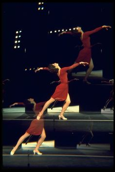"Donna McKechnie performing ""The Music And The Mirror"" in a scene from the Broadway musical ""A Chorus Line."" (New York), Donna McKechnie performing ""The Music And The Mirror"" in a scene from the Broadway musical ""A Chorus Line."" (New York), … Theatre Plays, Theatre Nerds, Musical Theatre, A Chorus Line, Broken Leg, New York Public Library, So Little Time, Musicals, Broadway Shows"