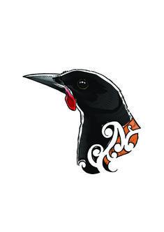 Maori Art + Design - Kura Gallery - Auckland & Wellington NZ » Joel Nicholls