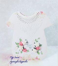 Mój Świat Onesies, Kids, Clothes, Young Children, Outfits, Boys, Clothing, Kleding, Babies Clothes