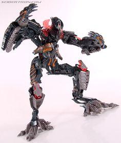 Transformers Revenge of the Fallen The Fallen (Image #89 of 131)