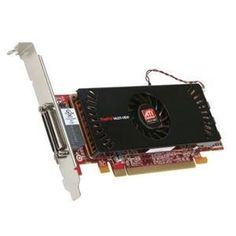 NEW FirePro 2450 512MB PCIe (Video & Sound Cards) by ATI. $335.35