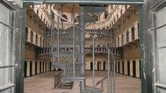 Kilmainham_Jail
