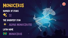 Star Walk™ Kids - Astronomy for Children. Award-winning astronomy guide with over 10 million users redesigned specially for children. Funny Apps, Bright Stars, Diy For Kids, Astronomy, Names, Children, Glitter Stars, Young Children, Boys
