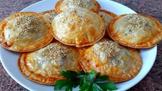Appetizer Recipes, Snack Recipes, Appetizers, Cooking Recipes, Healthy Recipes, Snacks, Tasty Videos, Food Challenge, Food Festival