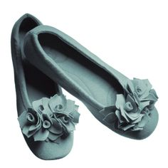 shoes - These look so comfy and are just as adorable!