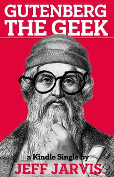 Help on and essay about Johannes Gutenberg.?