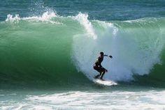 Labenne est réputé pour être un bon spot de surf. Labenne est tout proche des hauts lieux du surf, comme Capbreton ou Hossegor dans les Landes, et tout aussi apprécié par les spécialistes.