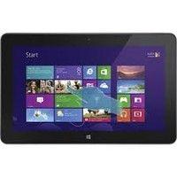 d622f282f32 Dell Venue 11 Pro Wi-Fi 64 GB - Melhores Preços - Buscapé
