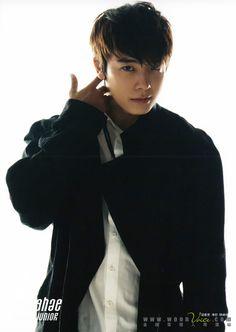 Donghae oppa *.*