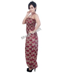 6196ff6045b New fashion designer Jumpsuit- Indian Traditional Jumpsuit- Trendy jumpsuits