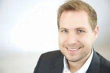 DDoS-Attacken – eine unterschätzte Gefahr?  Ein Kommentar von Nicolai Landzettel, Sachverständiger für IT-Sicherheit im BISG