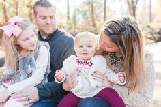 Family photos taken at Yates Mill in Raleigh NC by lifestyle family photographer - Traci Huffman Photography - Bynum_0001.jpg
