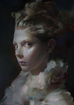Yanjun Cheng https://www.artstation.com/artwork/ds-91e67550-22ad-4e92-a328-86dbead5b1a7
