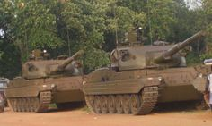 Military Vehicles, Army, Gi Joe, Military, Army Vehicles