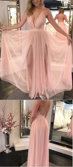 Backless Prom Dress,Long Prom Dresses,Prom Dresses,Evening Dress, Evening Dresses,Prom Gowns, Formal Women Dress,prom dress