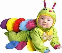 baby halloween costumes unique
