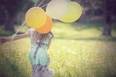 Hogyan változtasd meg az életed 12 nap alatt a szülinapod után? | Lótusz