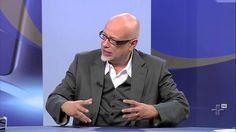 Crítica ao decreto 8 243 Jornal da Cultura 05 06 2014