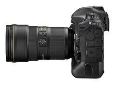 Nikon D5, Nikon Film Camera, Nikon Cameras, Digital Photography School, Life Photography, Multiple Exposure, Wireless Lan, Best Resolution, Cmos Sensor